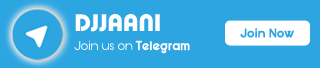 join Djjaani on telegram